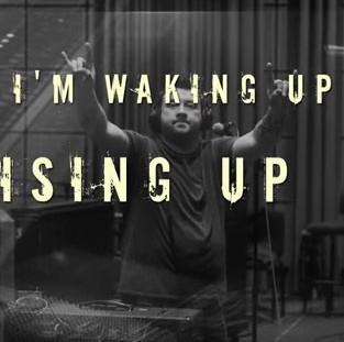 King King - Waking Up