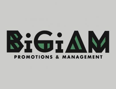 Big I Am Management & Promotions